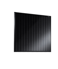 TRIENERGIA TRI220BC-BB 220W MONO ALL BLACK SQUARE SOLAR PANEL