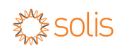 Solis 4.6kW 4G Dual MPPT - Single Phase with DC