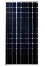 Hareon Solar HR-Mono 205 Watt Solar Panel Module