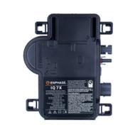 Enphase IQ7 X Microinverter
