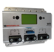Solar Charge Controller Western WR 30