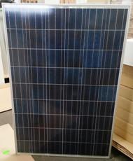 Suntech Power - STP150-18Ub