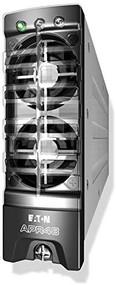 EATON APR48-3G 1800W POWER RECTIFIER MODULE