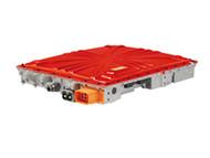 Brusa NLG664: 3x400 VAC/32 A, 400 VDC, 22 kW