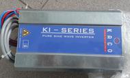 KACO new energy - KI250-12/230
