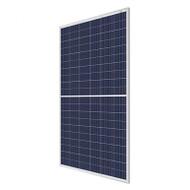 Trina/SplitMAX POLY 280W - Half Cell TSM-280-PE05H Solar Panel Module
