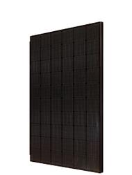LG 340W Mono Neon2 Black V5