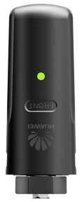 Huawei Smart Dongle - 4G Mobile Network Adapter