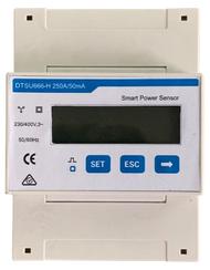 Huawei Smart Power Sensor 3 Ph Energy Meter
