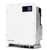 SMA Sunny Highpower PEAK3 150kW Power Inverter