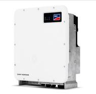 SMA Sunny Highpower PEAK3 100kW Power Inverter