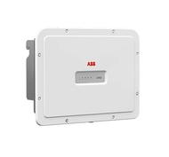 ABB UNO-DM-6.0-TL-PLUS-B-QU Power Inverter