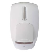 Corona Virus Covid 19 Virus Care+Protection- Manual Hand Sanitiser Dispenser - 1000ml