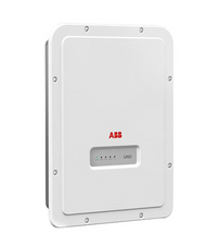 ABB UNO-DM-4.0-TL-PLUS-SB-Q Power Inverter