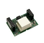SMA RS485 Card for Legacy Sunny Boy Inverters
