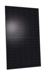 *G8+* Q Cells 340W All Black Split Cell Mono - 25 Year Warranty Solar Panel Module