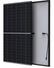 Trina Honey 335W Black Framed Split Cell Mono Solar Panel Module