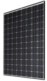Panasonic VBHN340SJ53 Solar Panel Module