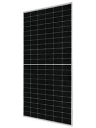 JA Solar 495W Mono PERC Half-Cell MBB