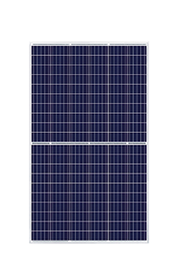 Canadian Solar 300W Poly KuPower Half-Cell
