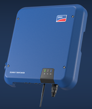 SMA Sunny Tripower STP10.0-3AV-40 Three Phase Inverter