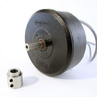 Permanent Magnet Generator - 48V