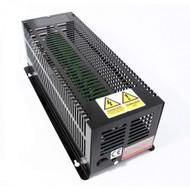 24V 1000W Resistor