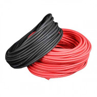 High-Power Cable (Black)
