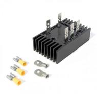 3-Phase Bridge Rectifier Kit