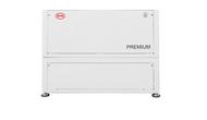 BYD Battery Box Premium LVL 15.4kWh Lithium Battery