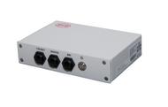 BYD Battery Box Premium LVS IP55 Battery Management Unit
