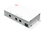 BYD Battery Box Premium LVL IP21 Battery Management Unit