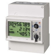 Victron 3-phase AC current sensor 65A
