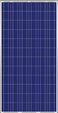 Ja Solar Jap6 72 275 275 Watt Solar Panel Module
