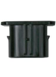 Enphase Q Cable Sealing Caps (1 Item)