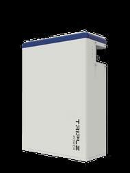 SolaX Triple Power HV 5.8kWh LFP Extension Battery SLAVE