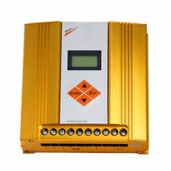 24V HYBRID 600W MPPT WIND + 300W SOLAR CONTROLLER WITH LCD DISPLAY