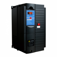 1KW 48V WIND AND SOLAR HYBRID CHARGE CONTROLLER WITH DUMP LOAD