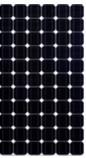 Jetion JT180SAb 180 Watt Solar Panel Module (Discontinued) image
