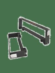 2xBrackets - Pylon US2000