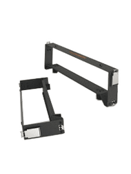 2XBRACKETS – PYLON US3000/C