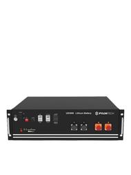 Pylon US3000C 3.5kWh Li-Ion Solar Battery (excl. brackets)