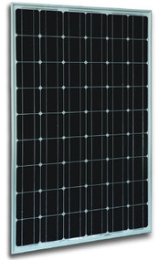 Jetion JT225SDc 225 Watt Solar Panel Module (Discontinued) image