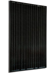 Jetion Solar JT250SBbB1A 250 Watt Solar Panel Module (Discontinued) image