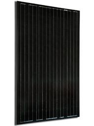 Jetion Solar JT250SBbB1A 250 Watt Solar Panel Module (Discontinued) image
