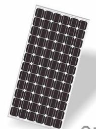 JoySolar JYSP-190 Watt Solar Panel Module (Discontinued)