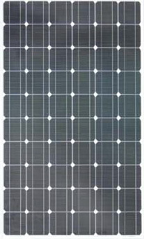 JS Solar 255M 255 Watt Solar Panel Module image