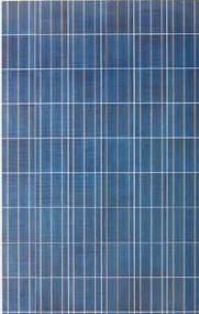 JS Solar 260P 260 Watt Solar Panel Module image