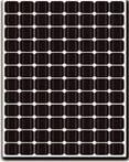 Juli JLS96M255 Watt Solar Panel Module (Discontinued)