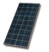 Kyocera KC170GT-2 170 Watt Solar Panel Module image